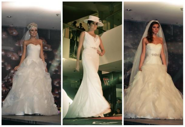 collage8 610x420 Exkluzívne: Fashion Party v Košiciach