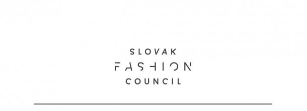 wall 610x222 Stajl skaut: Móda na Slovensku žije! alebo keď sa chce, tak sa dá...