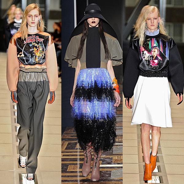sci Louis Vuitton má nového kreatívneho riaditeľa