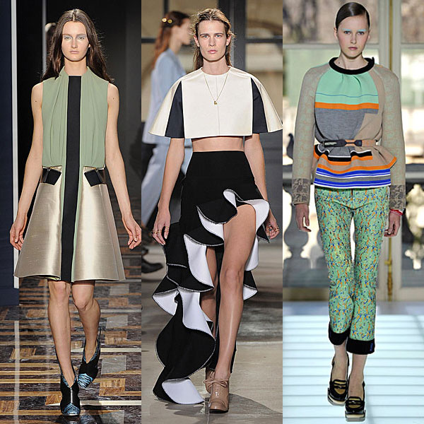 shaoe Louis Vuitton má nového kreatívneho riaditeľa