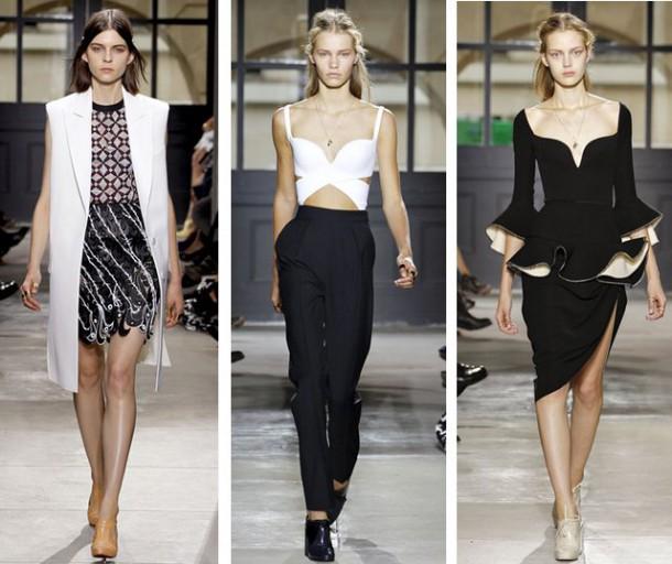 ss13 610x512 Louis Vuitton má nového kreatívneho riaditeľa