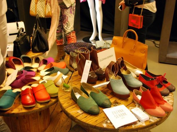 1 Large 610x457 Chceme nosiť slovenské: Vianočný Fashion Showroom v Kontakte