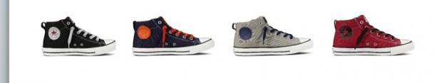 tumblr mz0ig8r35v1rdncjuo1 128010 610x117 CONVERSE predstavuje novú kolekciu topánok na jar/leto 2014