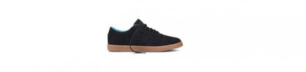 tumblr mz0ig8r35v1rdncjuo1 128017 610x144 CONVERSE predstavuje novú kolekciu topánok na jar/leto 2014