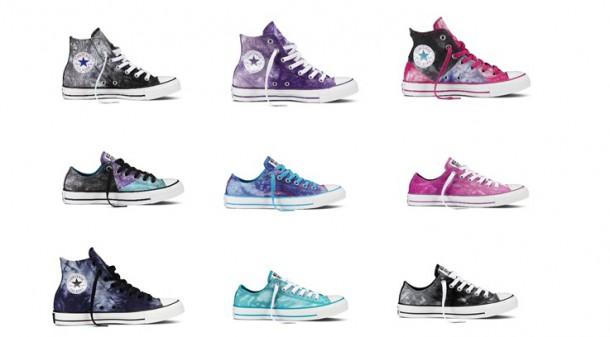 tumblr mz0ig8r35v1rdncjuo1 12802 610x337 CONVERSE predstavuje novú kolekciu topánok na jar/leto 2014