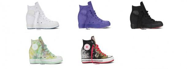 tumblr mz0ig8r35v1rdncjuo1 12803 610x227 CONVERSE predstavuje novú kolekciu topánok na jar/leto 2014