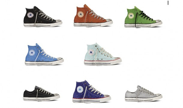 tumblr mz0ig8r35v1rdncjuo1 12804 610x363 CONVERSE predstavuje novú kolekciu topánok na jar/leto 2014