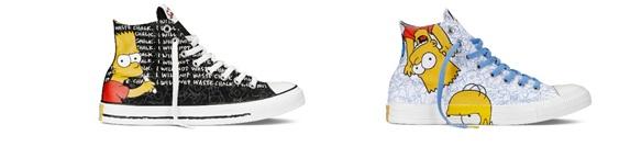 tumblr mz0ig8r35v1rdncjuo1 12805 CONVERSE predstavuje novú kolekciu topánok na jar/leto 2014