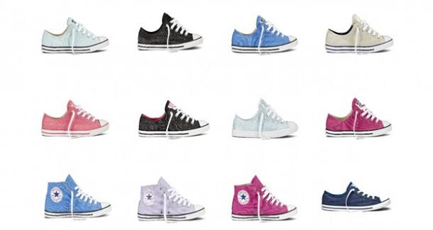 tumblr mz0ig8r35v1rdncjuo1 12809 610x325 CONVERSE predstavuje novú kolekciu topánok na jar/leto 2014