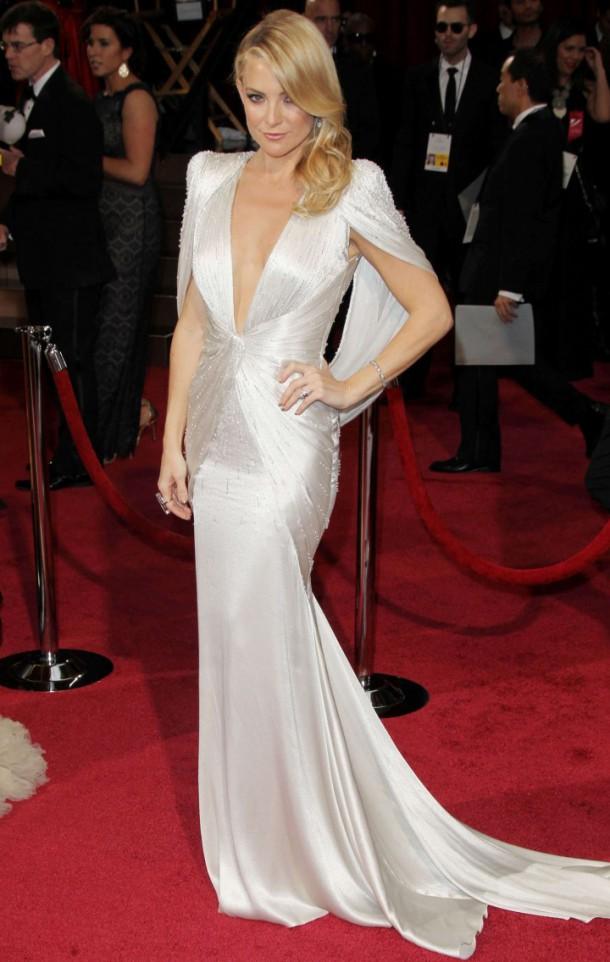 Oscar 2014 Kate Hudson 04 720x1136 610x962 Najlepšie a najhoršie outfity týždňa /Oscary 2014/