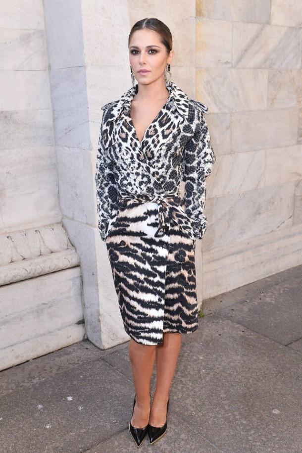 hbz the list best dressed 02 Cheryl Cole sm 610x915 Najlepšie a najhoršie outfity týždňa /Oscary 2014/