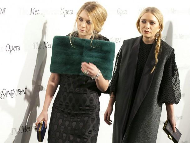 Olsen Wallpaper mary kate and ashley olsen 25138502 1024 768 610x457 FASHION ICON: Mary Kate a Ashley Olsen