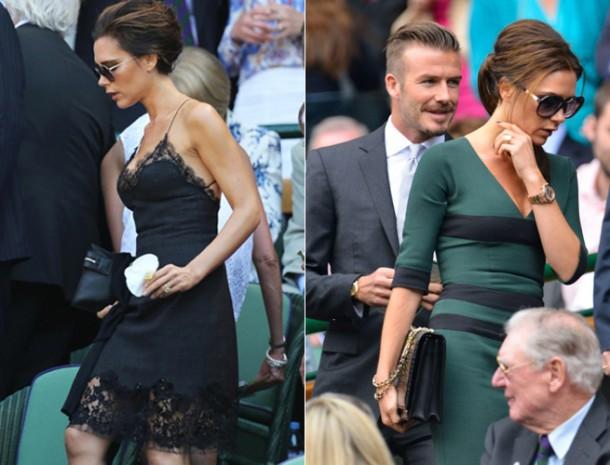 Victoria 15 610x465 Módne šampiónky Wimbledonu