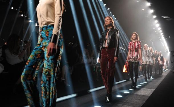 paris 610x375 Top okamihy parížskeho týždňa módy
