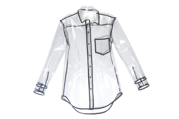 plastic01 610x406 Trend na jar 2015: Hravé plasty
