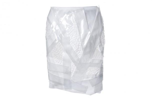 plastic21 610x406 Trend na jar 2015: Hravé plasty