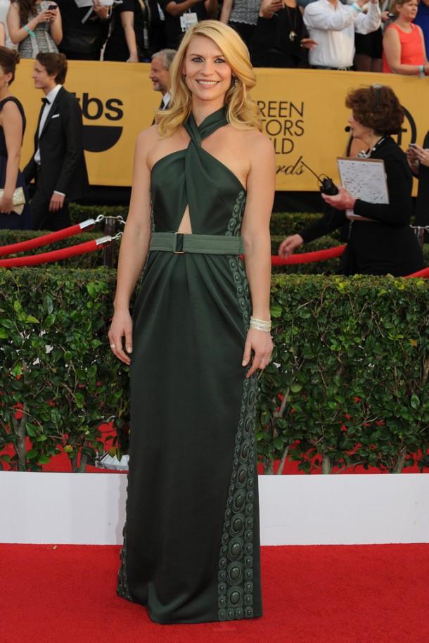sag47 610x914 Červený koberec Screen Actors Guild Awards