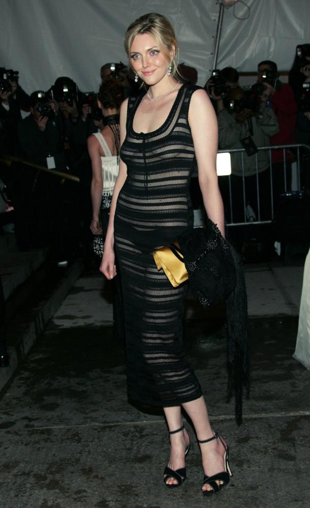 sophie dahl 26 610x1000 Najhoršie šaty na Met Ball