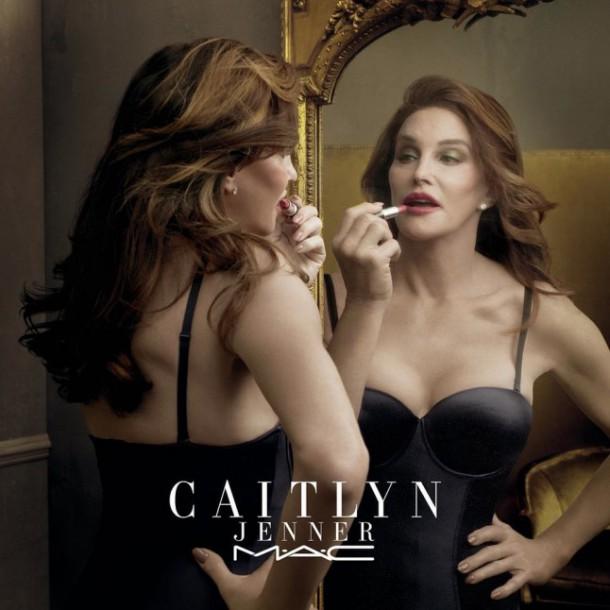 caitlyn jenner mac lipstick thumbnail 610x610 Caitlyn Jenner predstavuje Free Lipstick