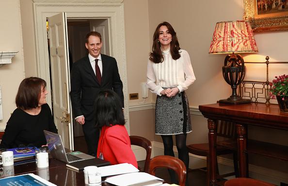 1456155372 510771582 Najlepšie outfity Kate Middleton
