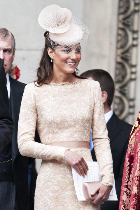 54a84c165b972   06 elle kate middleton birthday xln xln Najlepšie outfity Kate Middleton