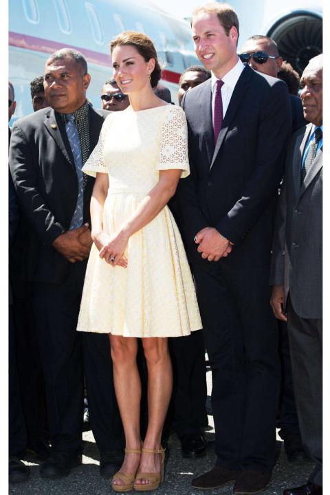 54ab445774814   02 elle kate middleton birthday xln xln Najlepšie outfity Kate Middleton