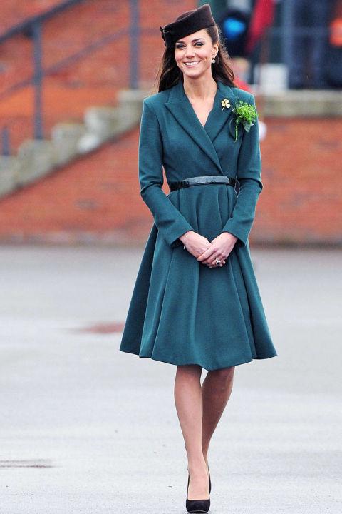 54ab44e7a1d19   11 elle kate middleton birthday xln xln Najlepšie outfity Kate Middleton