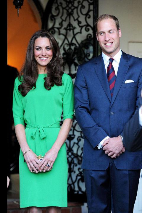 54ab453c46f2e   16 elle kate middleton birthday xln xln Najlepšie outfity Kate Middleton