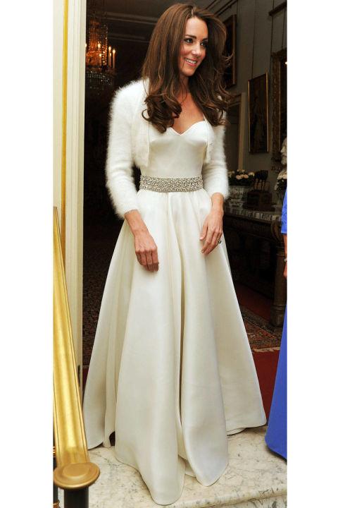 54ab4574813d6   19 elle kate middleton birthday xln xln Najlepšie outfity Kate Middleton