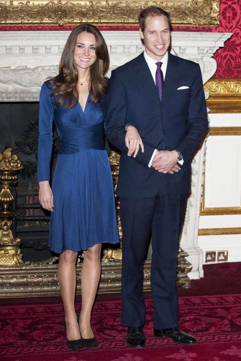 54ab4598c537d   21 elle kate middleton birthday xln xln Najlepšie outfity Kate Middleton