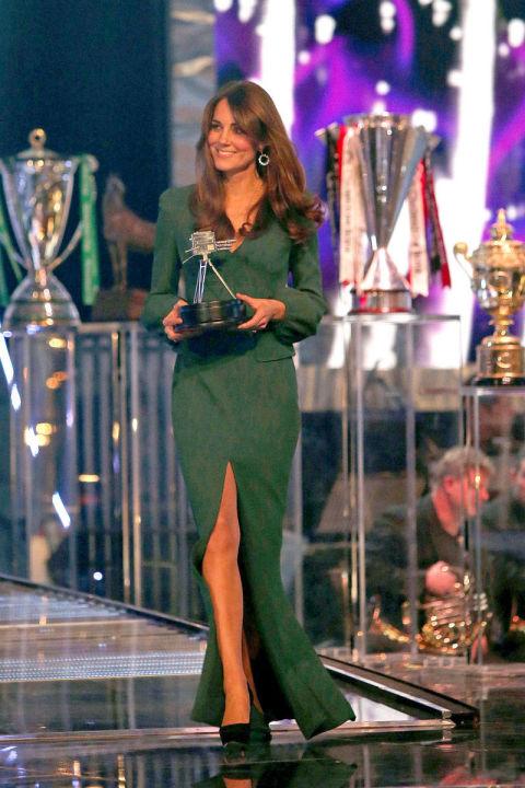 54ab45ab6bee3   elle 00 kate middleton birthday style xln xln Najlepšie outfity Kate Middleton