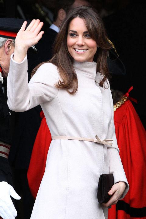 54ab45cfce917   elle 02 kate middleton birthday style xln xln Najlepšie outfity Kate Middleton