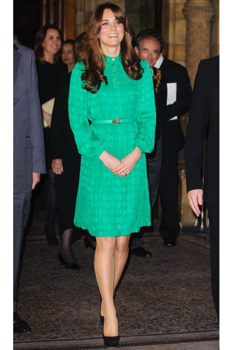 54ab45e25b173   elle 03 kate middleton birthday style xln xln Najlepšie outfity Kate Middleton