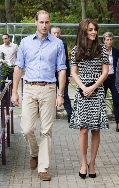 gallery 1444499817 gettyimages 492138272 Najlepšie outfity Kate Middleton
