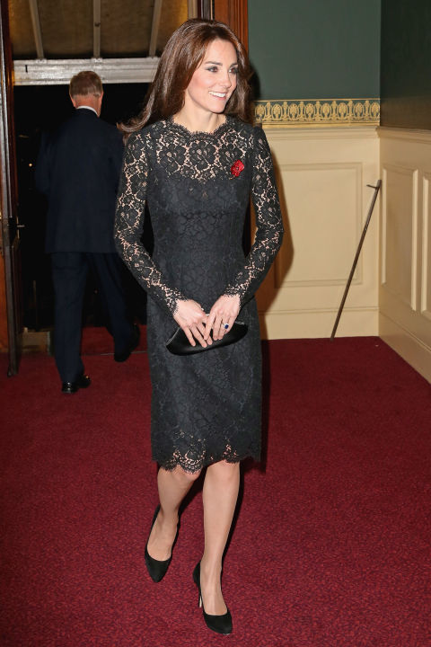 gallery 1447025552 gettyimages 496144268 Najlepšie outfity Kate Middleton