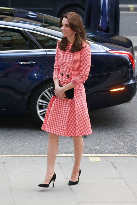 gettyimages 514802210 Najlepšie outfity Kate Middleton
