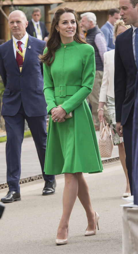 gettyimages 533770704 Najlepšie outfity Kate Middleton