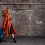 001 boss fw16 campaign srgb 150x150 Kampane Fall 2016