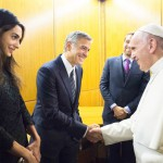 george clooney amal pope cde7d896 8ba9 4172 a5d2 89969f3f0dee 150x150 Prázdniny v Ríme