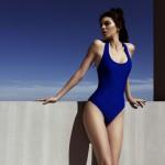 just in see kendall and kylies first swimwear collection 1853296.600x0c 150x150 Kendall + Kylie a kolekcia plaviek pre Topshop