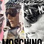 mo 05 moschino fw16 17 150x150 Kampane Fall 2016