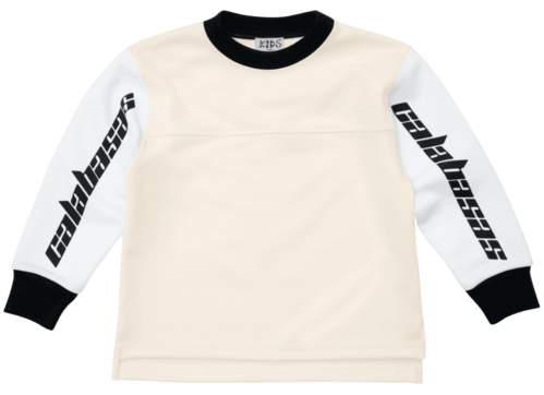 17 5 3 yeezy kids 2 ny 01940 950x png 6933 north 499x white The Supply Kids pre deti