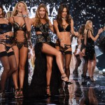 Victorias Secret Fashion 2 150x150 Victoria s  Secret Fashion Show 2018