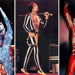 freddie mercury kolaz 150x150 Freddie Mercury a jeho neobyčajný štýl