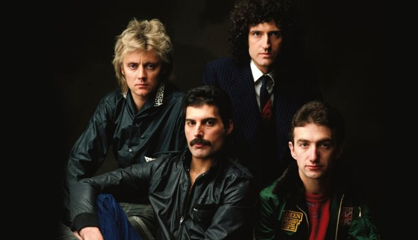 queen Freddie Mercury a jeho neobyčajný štýl