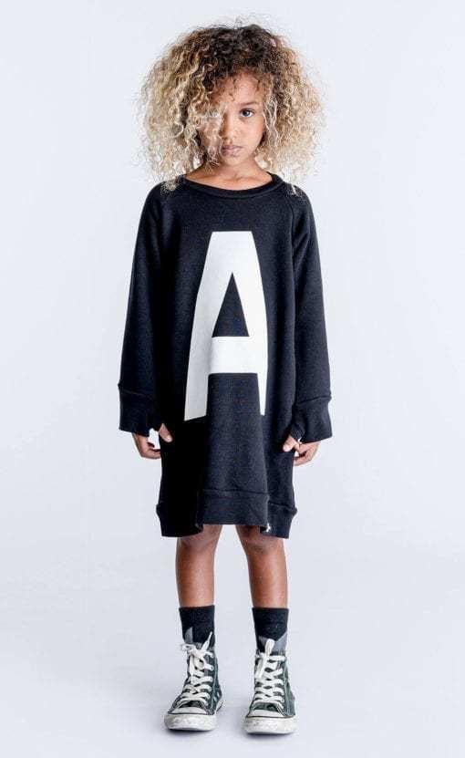 38885703 8506 466d 9e96 abb988402e02 Bezpohlavné detské oblečenie od Céline Dion!