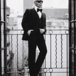 STAJLsk Karl Lagerfeld 003 150x150 Karl Lagerfeld a jeho módna cesta