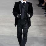 STAJLsk Karl Lagerfeld 006 150x150 Karl Lagerfeld a jeho módna cesta