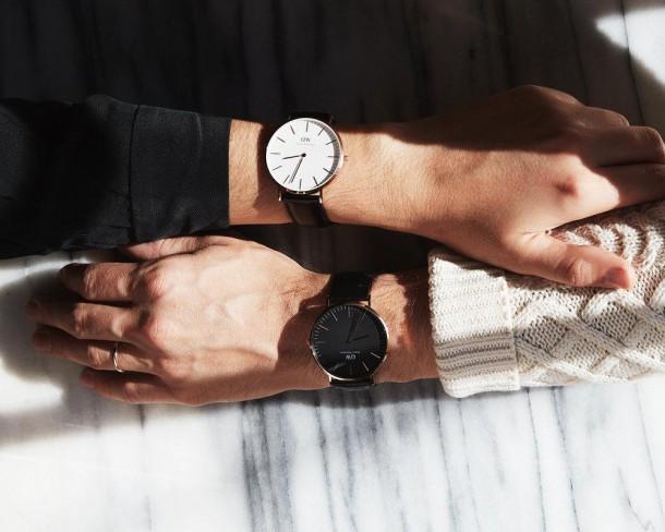 Stajl7 PHOTO 2019 02 19 11 21 06 4 610x488 Ciferníkové hodinky, ktoré zarábajú stovky miliónov.