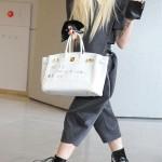 20052019 StajlSK Birkin 10 150x150 Kabelka až za stovky tisíc dolárov? Birkin bag!